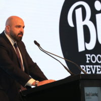 WATCH: Highlights From The Big F&B Forum 2018