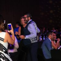 Highlights: Leaders in F&B Awards 2018