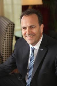 Mr. Omer Kaddouri