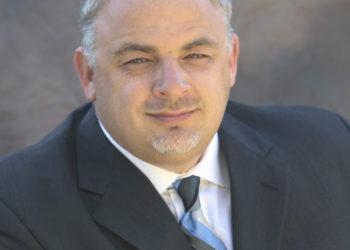 Guido Bauer, CEO, Green Globe
