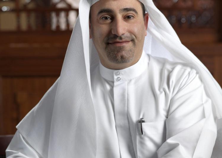 Ayman Al Deik, Head of Sustainability, Jumeirah
