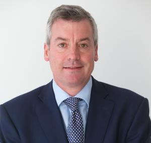 Philip Shepherd, PwC Middle East Hospitality & Leisure Leader