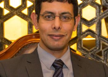 Firas Hassan