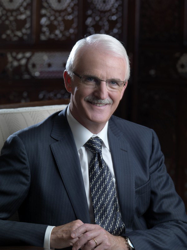 Gerald_Lawless_-_President_and_Group_CEO_Jumeirah_Group