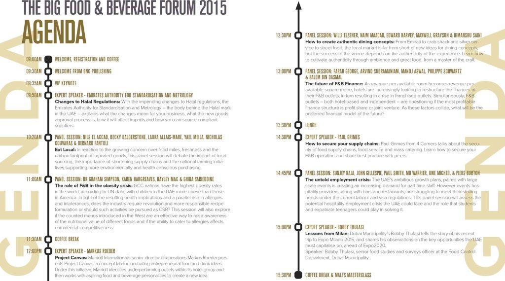 Event Guide_AGENDA3_WEB