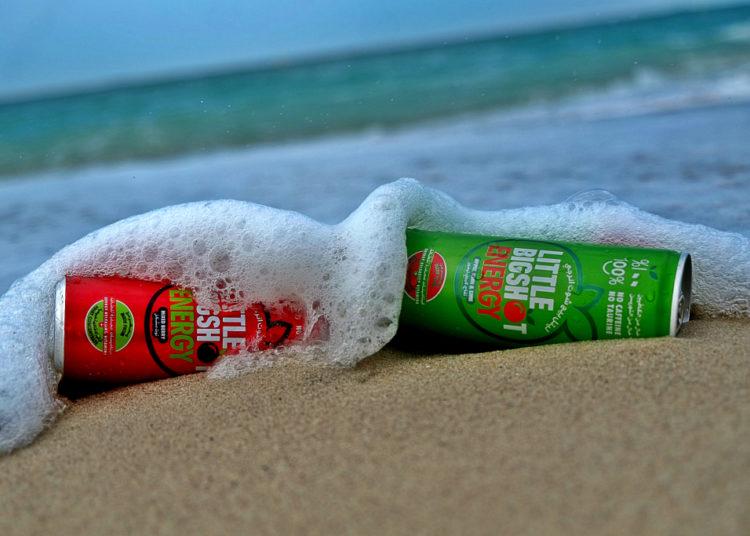 LBS Beach 3