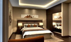 SR_Jeddah_Asc Tahlia_3BR EXE_Master Bedroom_LR_02