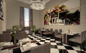 SR_Jeddah_Asc Tahlia_Restaurant_LR_02