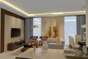 SR_Jeddah_Asc Tahlia__3BR EXE_Living Room_LR_02