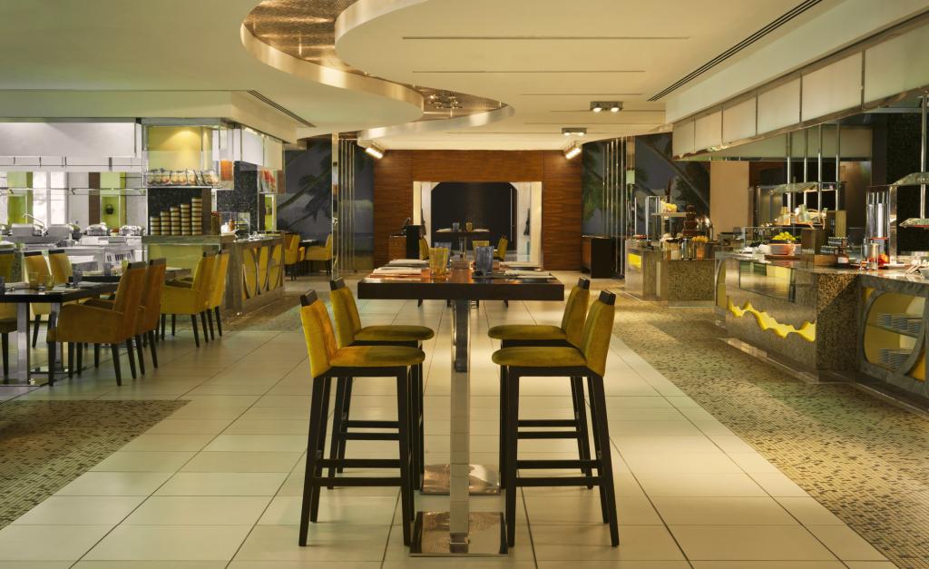 wes3034re-118022-Blue Orange Restaurant