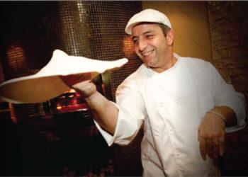 chef danilo