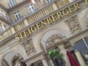 35314_800_600_0_Steigenberger-Hotel-Group-Manfred-Lippert-ist-Mitglied-des-Deutschen-Knigge-Rats