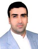 Ali K. Elyaderani, managing director, Merchant Star International LLC
