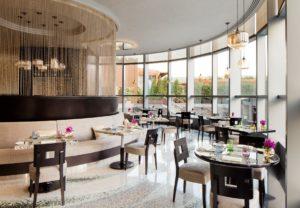 Image 02 - Mundo at Jumeirah Emirates Towers