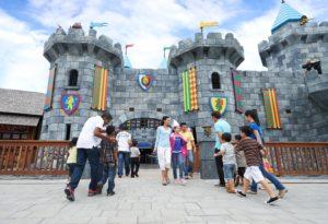 LEGO Kingdoms1