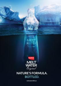 Melt_Key