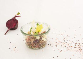 beetroot-salad-organic-egg-old-fashioned-mustard-dressing