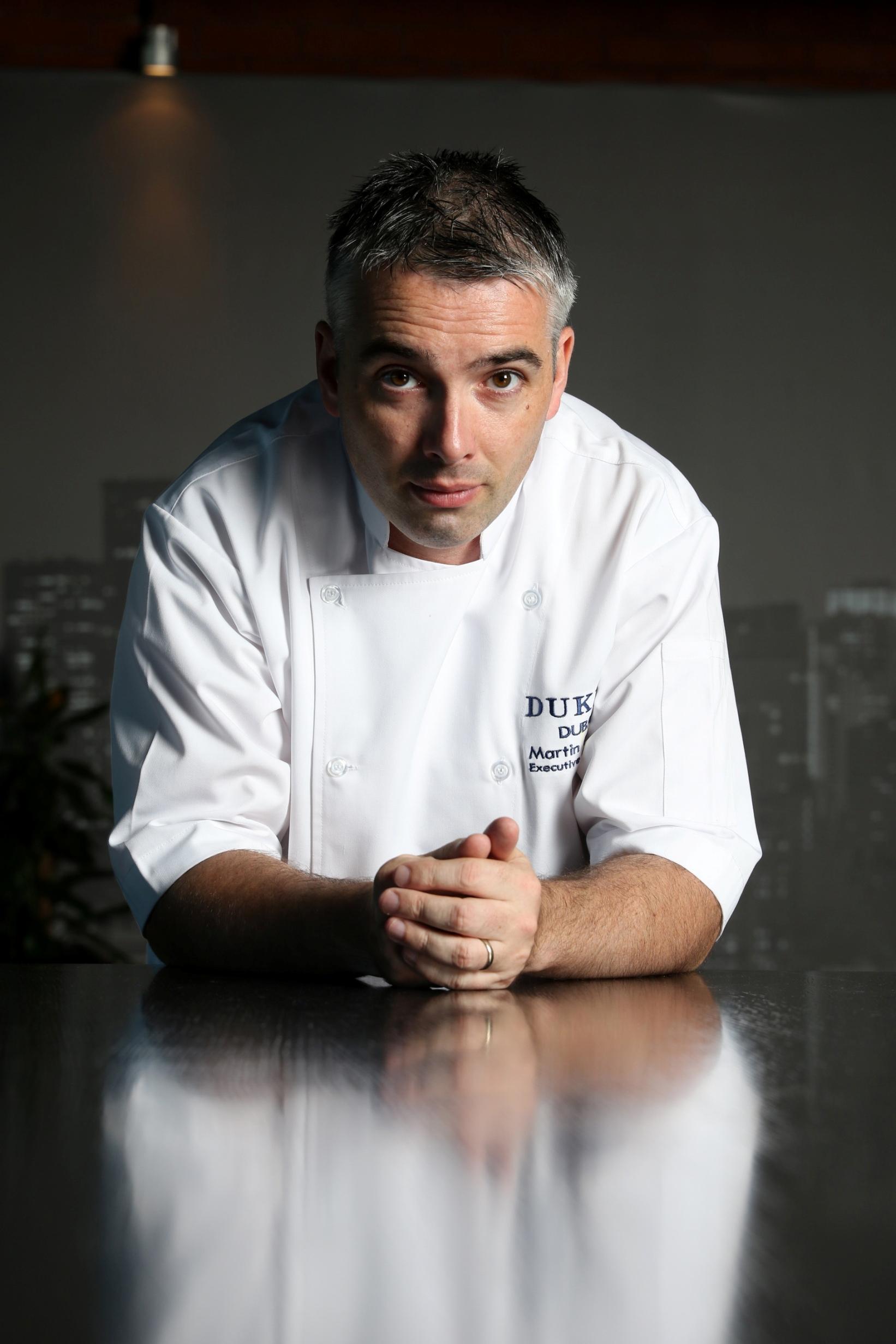 chef-martin-cahill-executive-chef-dukes-dubai