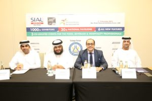 sial-official-press-conference