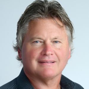 Graham Main Profile Pic Plain