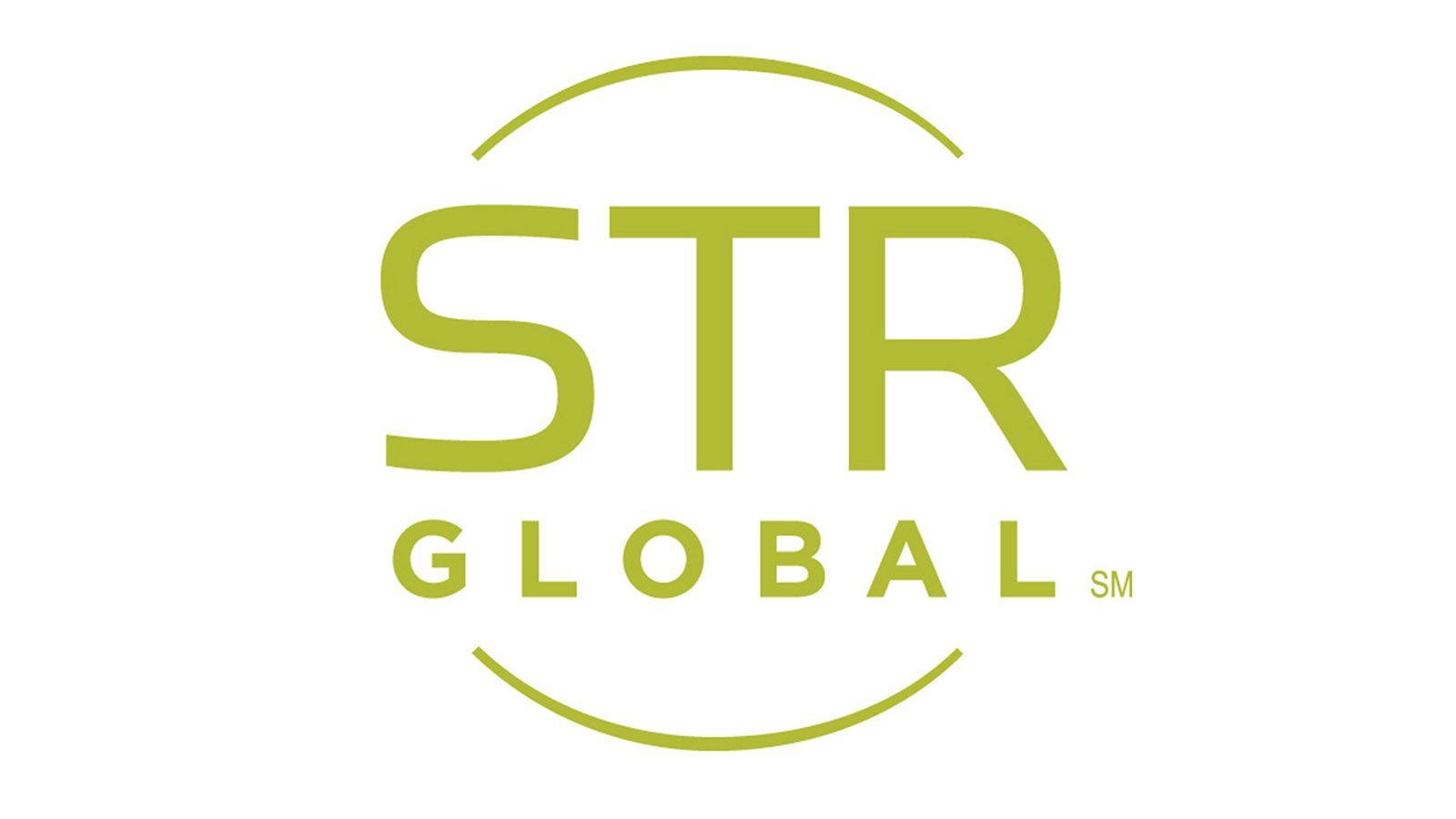 STR-global1