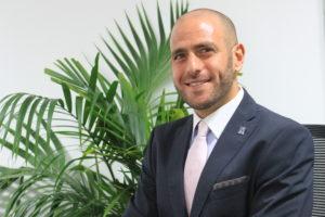 Wael Al Jamil