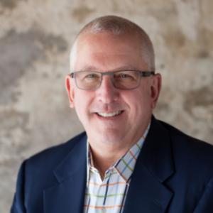 Mark Nogal, focused service brand management, EMEA, Hilton Worldwide