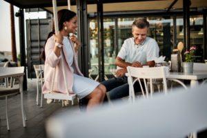 First-ever Dubai Restaurant Week sets fine-dining scene alight