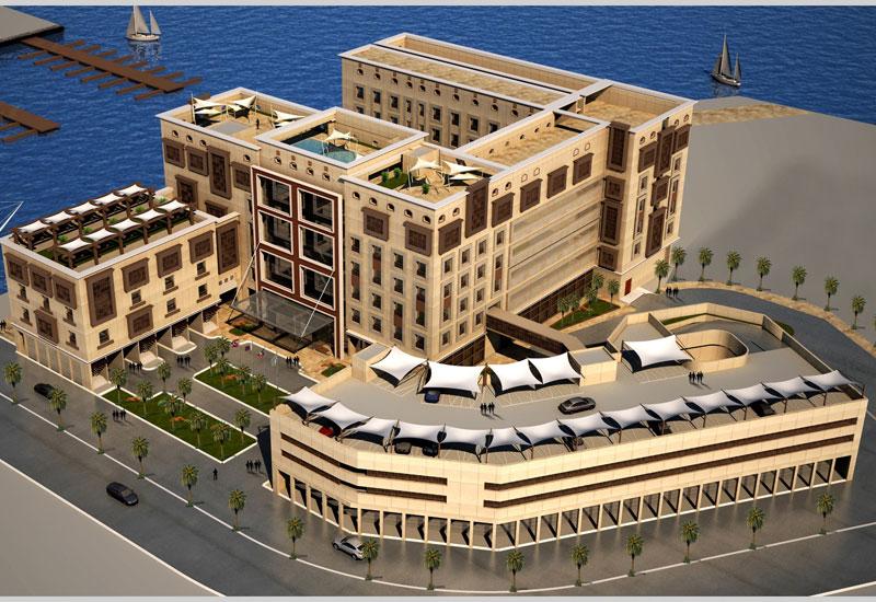 Hilton Garden Inn What To Expect Hotel News Me