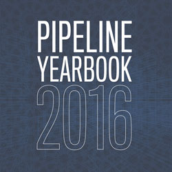 PipelineYearbook_Cover_WEBSITE