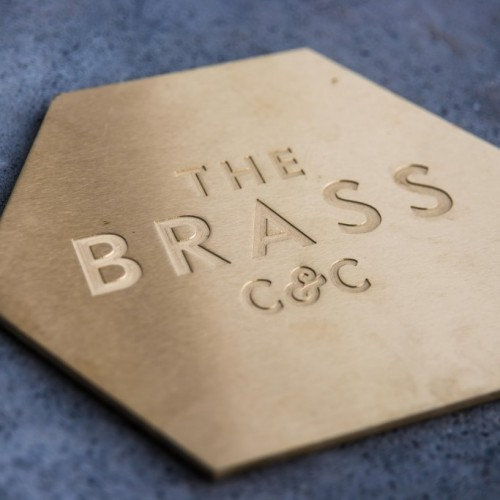 The Brass will open first on City Walk