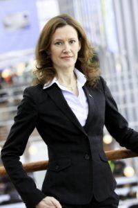 Maria Tullberg