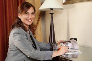 Hala Massaad