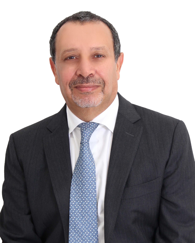Fethi Khiari , CEO, United Foods Company
