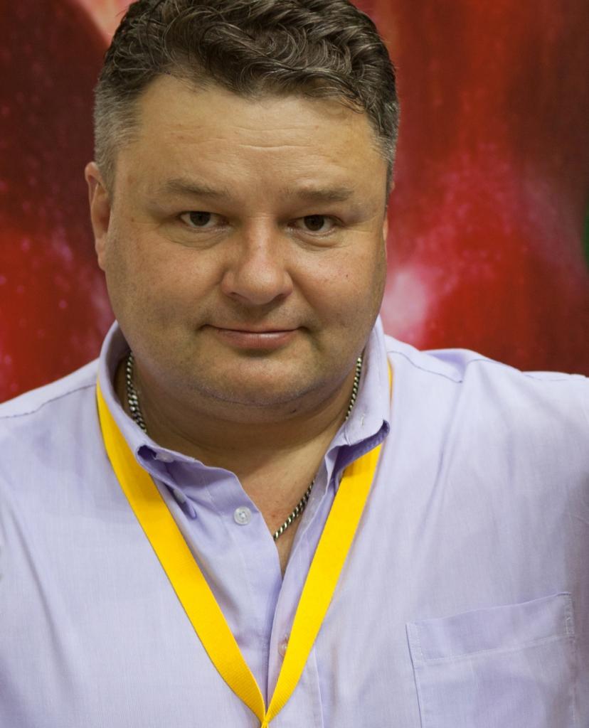 WaldemarZolcik1-IMG_5157
