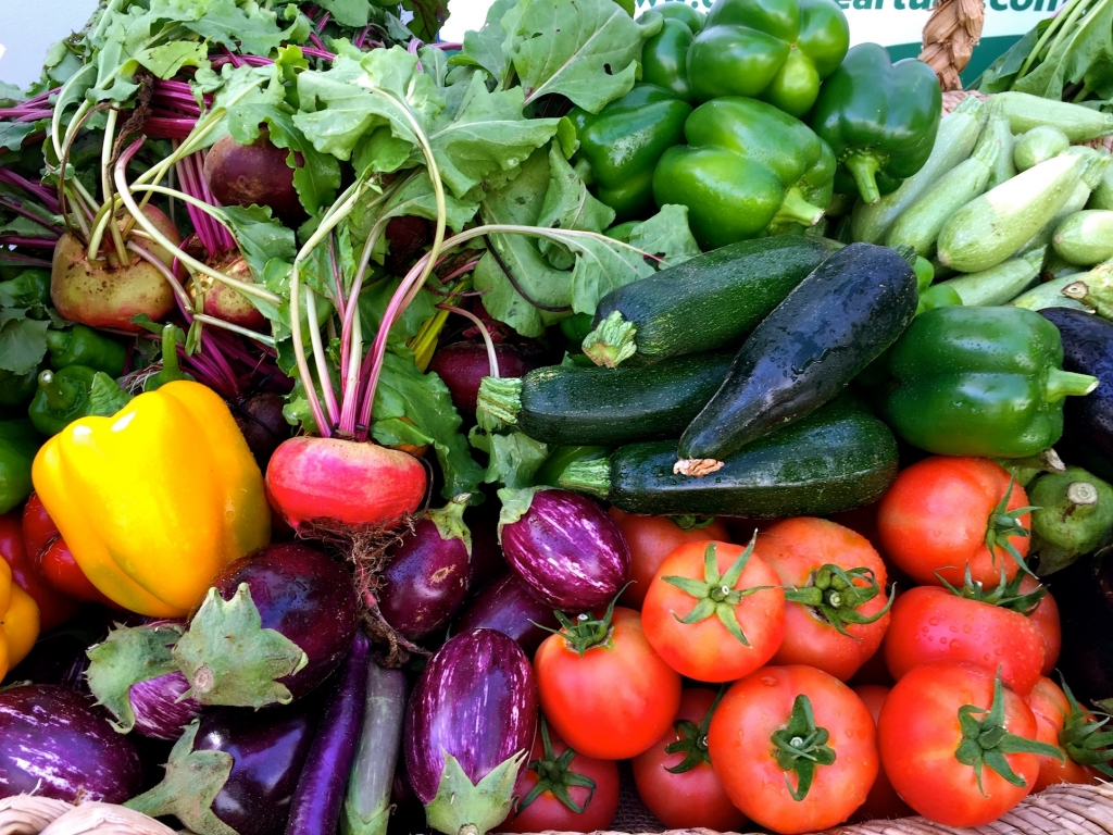 Image courtesy of Greenheart Organic Farms