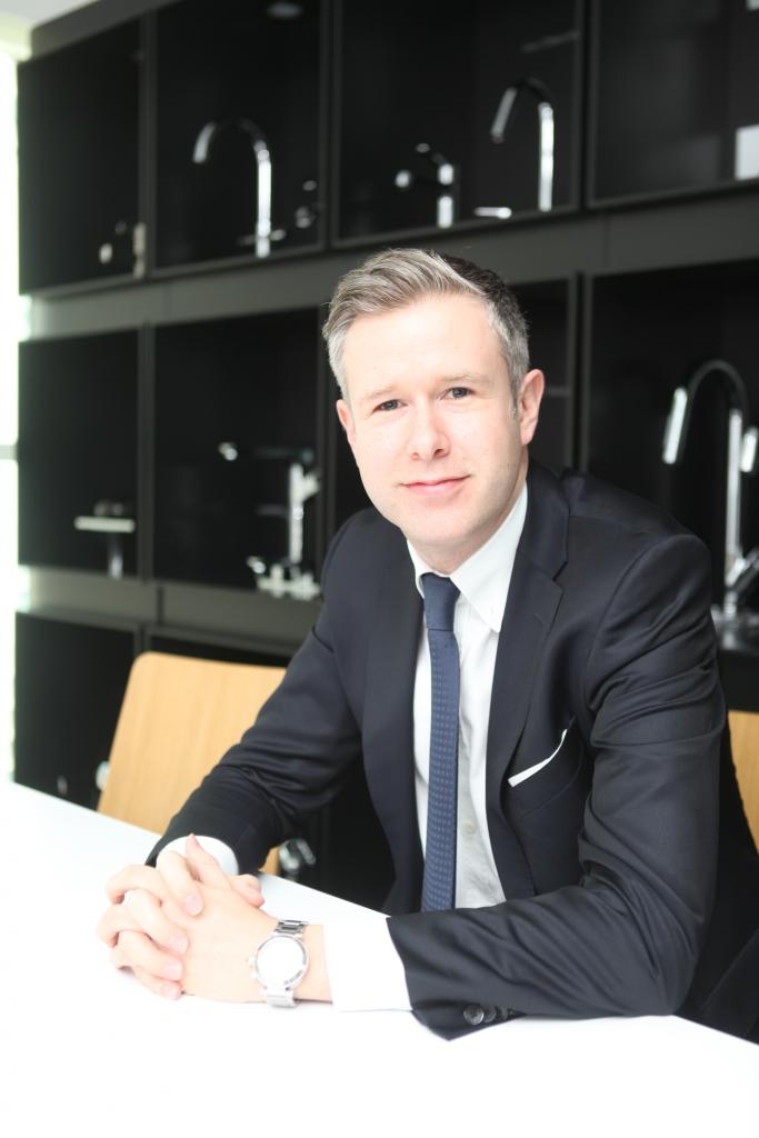 Dirk Schilmoeller