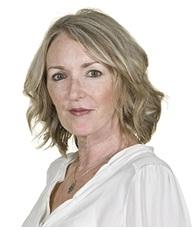 Marianne photo