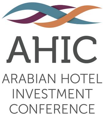 AHIC-logo