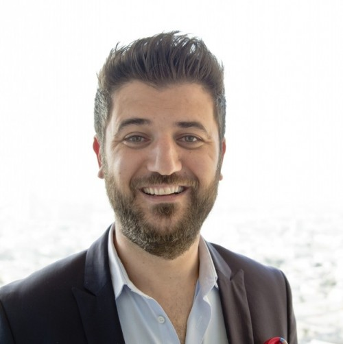Ilir Caushi