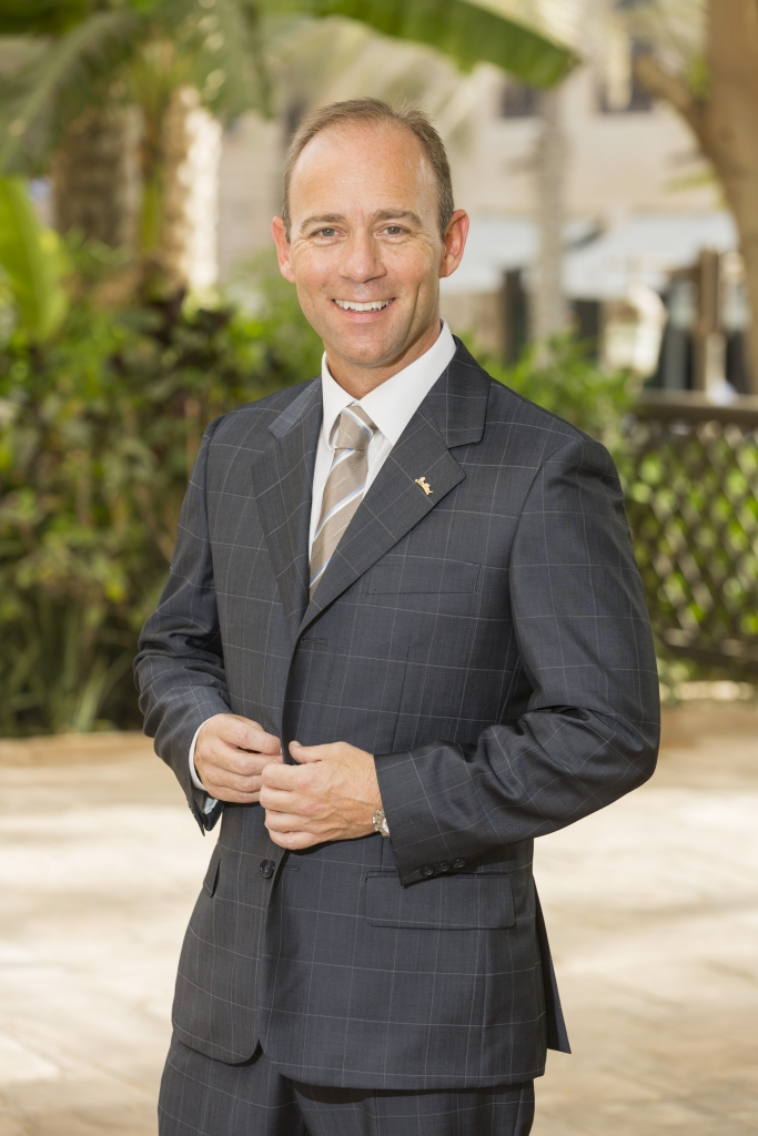 Mark Willis 2
