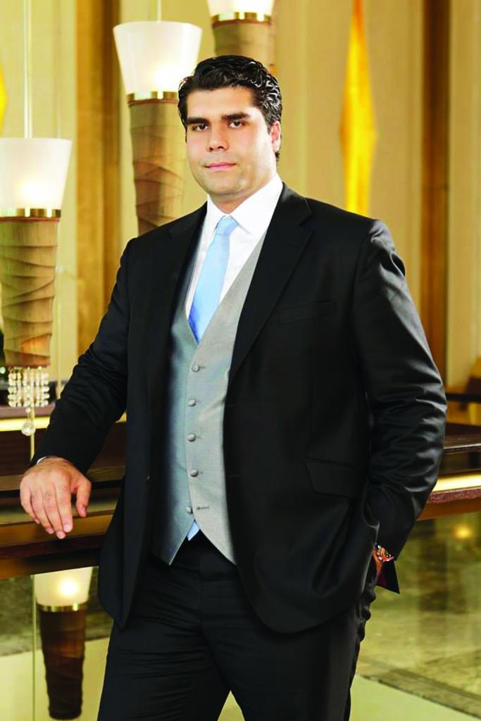 Nehme Imad Darwiche (1)