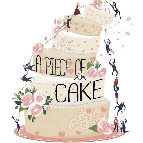 Piece-of-cakeWEB