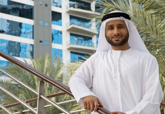 abdulla-bin-sulayem