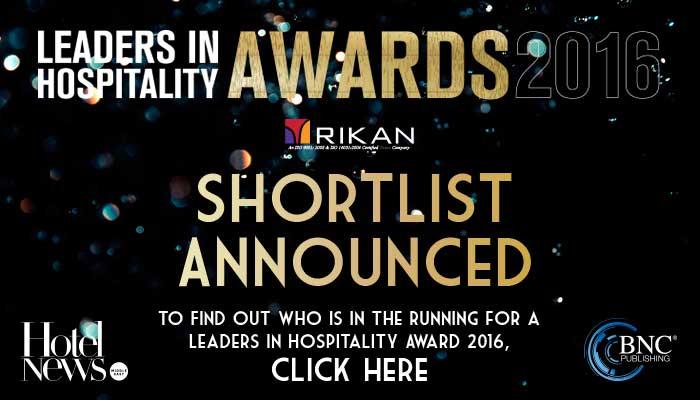 shortlist announcement updated graphic