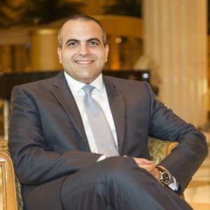 Malek Safa