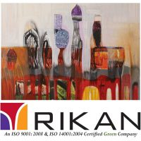 Rikan confirmed as presenting sponsor of GM Leaders Conference for the third year in a row
