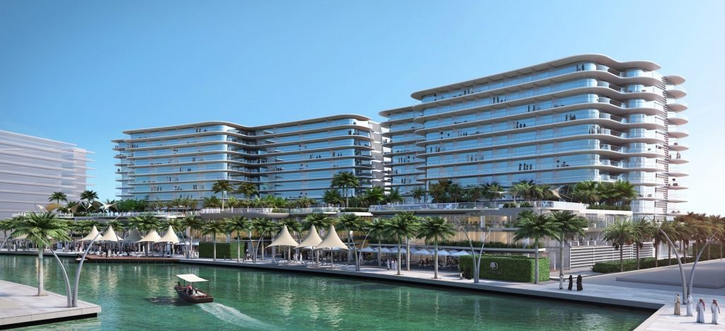 DoubleTree-Suites-Bahrain-Dilmunia-Island-1024x468