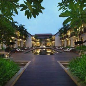 Anantara Cambodia