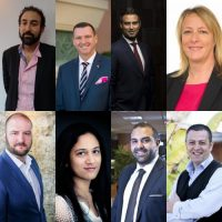 Judges announced for Leaders in F&B Awards